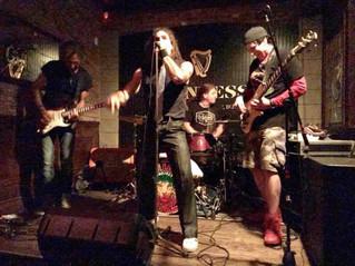 Local bars and restaurants promise an upbeat summer music season