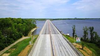 Gradual bridge reopening welcome news for Vaudreuil-Dorion