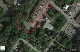 Hudson seniors' residence gets green light for provincial funding