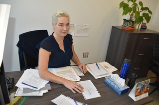 Rigaud water crisis over