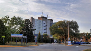 New medical clinic and seniors' village in Ste. Anne's moving forward
