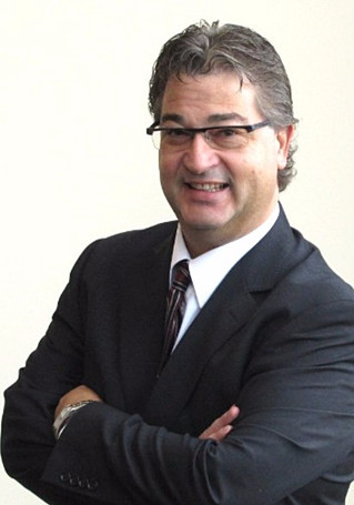 Jean-François Thibert is appointed as Executive Director of the VSPCRF