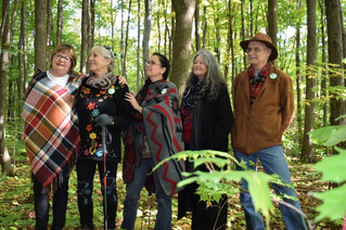 Pincourt council decides to save Rousseau Forest from development