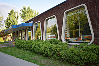 New artisanal microbrewery slated for Vaudreuil-Dorion draws citizen concerns