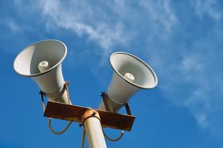 Pincourt emergency warning siren deemed successful though not everyone heard it