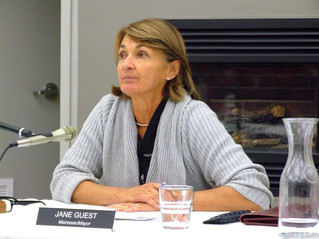 Senneville council adopts master urban plan