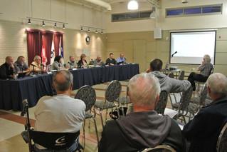 Amendments to municipal regulations dominate Rigaud council meeting