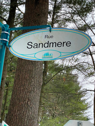 Saint-Lazare council adopts new environmental protection by-law
