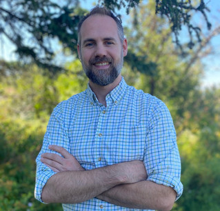 Vaudreuil-Soulanges Green Party candidate