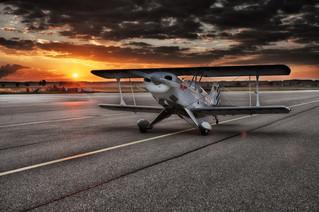 Canadian Aviation Historical Society