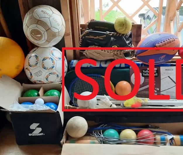 Sports equip - sold.jpg
