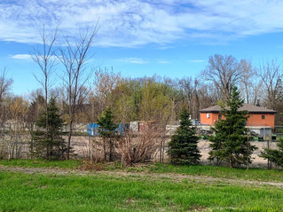 Hudson chosen as site for Rogers communication tower