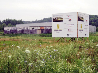 Appeal could delay Pincourt Sports Complex construction at least two more years