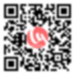 LyFianaWordpressQr_2K.png