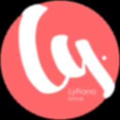 LyFianaAllLogoWithRedBgSe01-1_1K.png