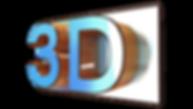 autostereoscopic3DDisplay裸眼3D顯示技術最佳品牌.pn