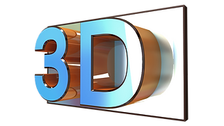 autostereoscopic3DDisplay裸眼3D顯示技術最佳品牌.pn
