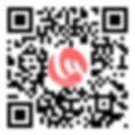 LyFianaFacebookQr_2K.png