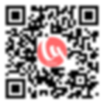 LyFianaQrForTwitter_2K.png
