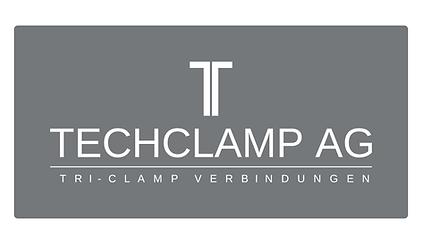 Techclamp AG.png