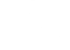 Records Icon White.png