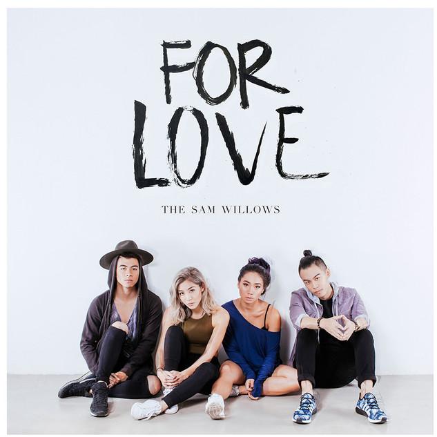 for-love-single-art.jpg