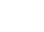 Publishing Icon White.png