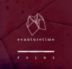 Evanturetime - folds.png
