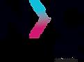 NYC_logo.png