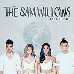 220px-The_Sam_Willows_Take_Heart_Album_C