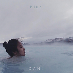 DANI - blue.png