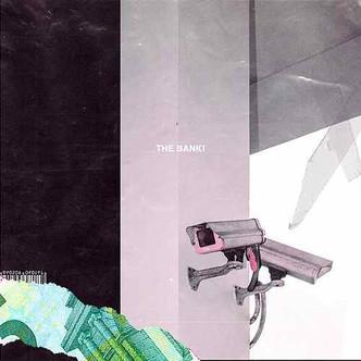 Flannel Albert - the bank!