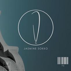 Jasmine Sokko - F5.png