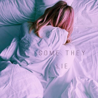 Narelle Kheng - Some They Lie