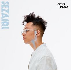 Sezairi - It's You.png