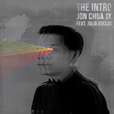 Jon Chua JX - The Intro