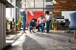 Waterloo incubator starts fund to let investors bet on future startup stars