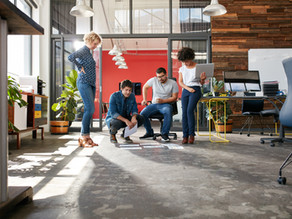9 Problems Small Businesses Face and Ideas to Fix Them.