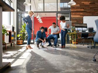 La gestion participative peut-elle donner du souffle aux PME?