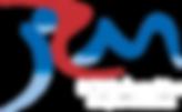 RCM_Logo_oficial_branca.png