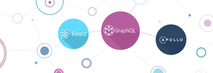 Full-Stack App With React, GraphQL, MongoDB, and Apollo