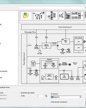 Disegna Impianti Elettrici Con Il Tuo Cad