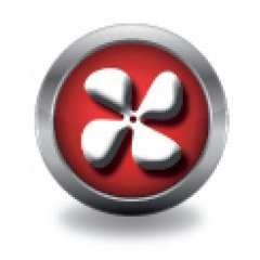 CP-Symbols HVAC&Piping Series