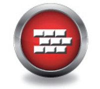 CP-Symbols Architectural Series