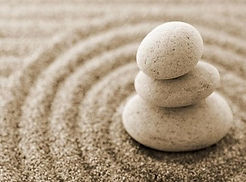 meditaci--_edited.jpg