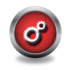 CP-Symbols Mechanical Series