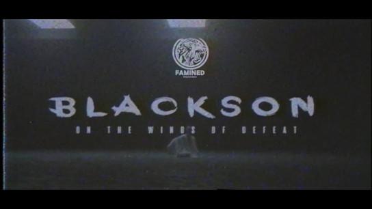 Blacks0n