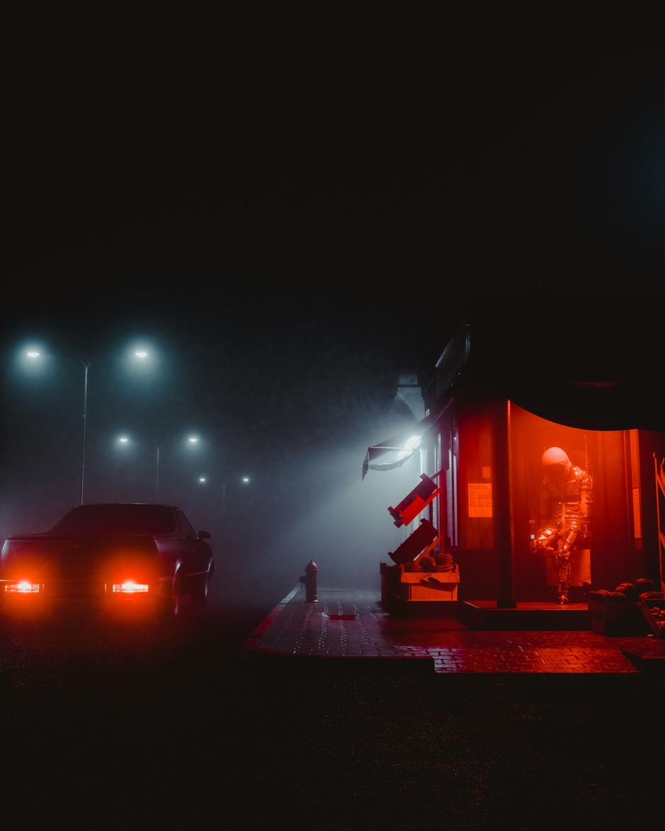 astro red night.jpg