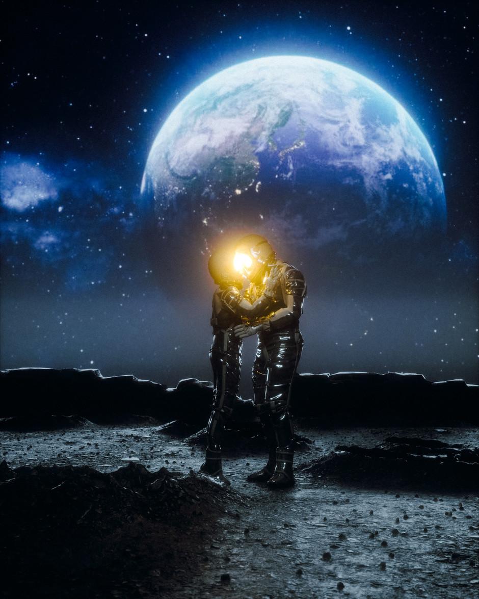 astro moon love.jpg