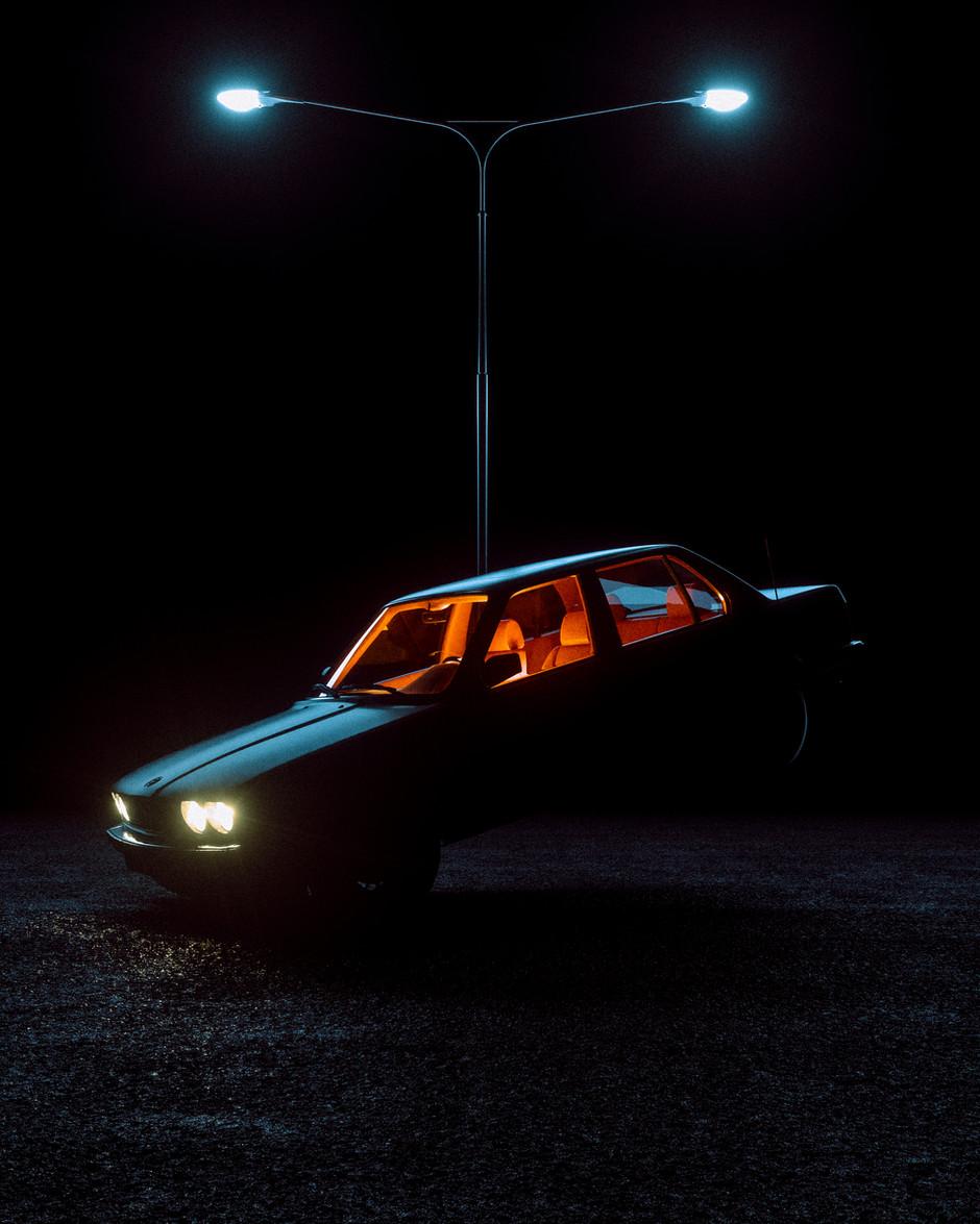car night.jpg